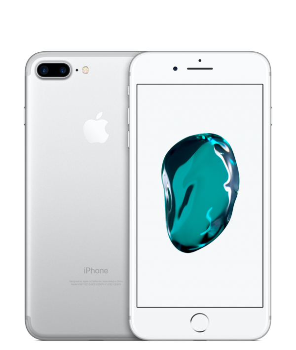 iphone7-plus-silver-select-2016