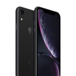 iphone-xr-blac
