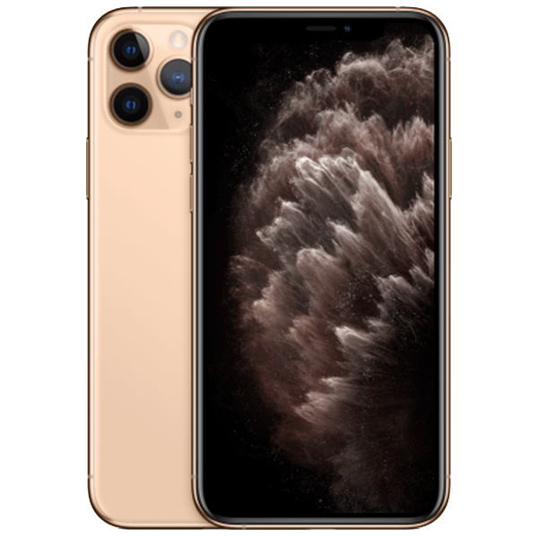 iphone-11-pro-max-gold_4