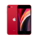 iphone-se-red-select-2020 (1)